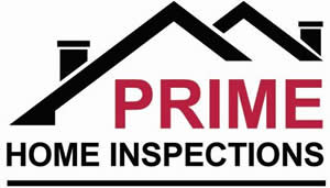 Prime Home Inspections